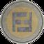 Biểu tượng logo của Freicoin