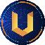 Biểu tượng logo của Ultra NFT
