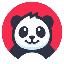 Biểu tượng logo của Panda Finance