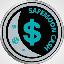 Biểu tượng logo của SafeMoonCash