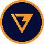 Biểu tượng logo của Voltbit