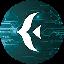 Biểu tượng logo của Kwikswap