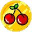 Biểu tượng logo của $BOOB