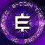 Biểu tượng logo của E-coin Finance