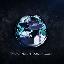 Biểu tượng logo của AnonymousBSC
