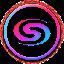 Biểu tượng logo của DeSpace Protocol