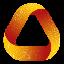 Biểu tượng logo của Automata Network