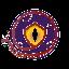Biểu tượng logo của UnSafeMoon