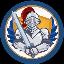 Biểu tượng logo của Shilling Token