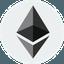 Tỷ giá Ethereum ETH