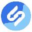 Biểu tượng logo của Safeswap Governance Token