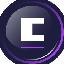 Biểu tượng logo của Cryptex Finance