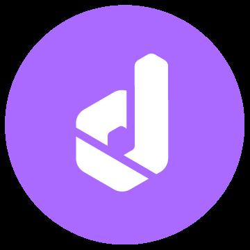 Biểu tượng logo của Dacxi