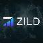 Biểu tượng logo của Zild Finance