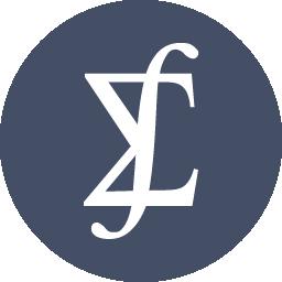 Biểu tượng logo của Integral