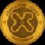Biểu tượng logo của Xiglute Coin