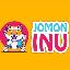 Biểu tượng logo của Jomon Inu