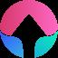 Biểu tượng logo của InvestDex