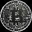 Biểu tượng logo của BitcoinX