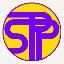 Biểu tượng logo của ShapePay