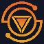 Biểu tượng logo của Iron