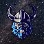 Biểu tượng logo của SpaceVikings