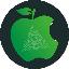 Biểu tượng logo của APPLEB
