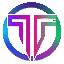 Biểu tượng logo của TribeOne
