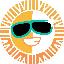 Biểu tượng logo của Sun (New)