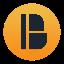 Biểu tượng logo của Bolivarcoin