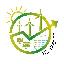 Biểu tượng logo của H2Finance