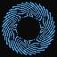 Biểu tượng logo của Polystarter.net