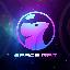 Biểu tượng logo của SpaceRat