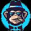 Biểu tượng logo của Monkey Token