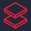 Biểu tượng logo của OctaX Finance