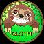 Biểu tượng logo của SLOTHI