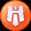 Biểu tượng logo của FarmHero