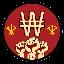 Biểu tượng logo của WeWon World