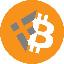 Biểu tượng logo của BNbitcoin