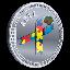 Biểu tượng logo của AUTZ Token
