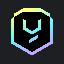 Biểu tượng logo của Yield Guild Games