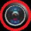 Biểu tượng logo của VOYR