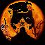 Biểu tượng logo của MoonKat