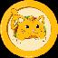 Biểu tượng logo của TacoCat Token