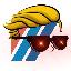 Biểu tượng logo của MCS Token