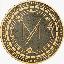 Biểu tượng logo của Omni Real Estate Token