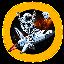 Biểu tượng logo của Win Space Ticket
