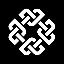 Biểu tượng logo của Signum