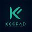 Biểu tượng logo của KCCPAD