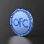 Biểu tượng logo của $OFC Coin